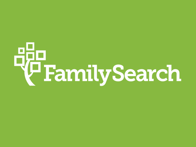 family_search_logo_green