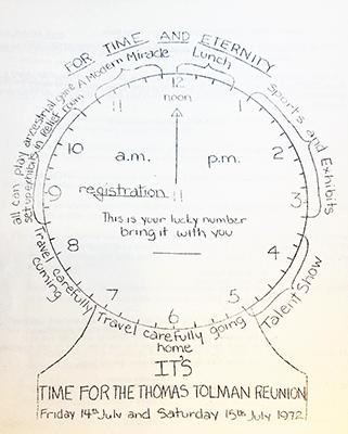 fam-org-reunions-slide-11-1972-reunion-flyer