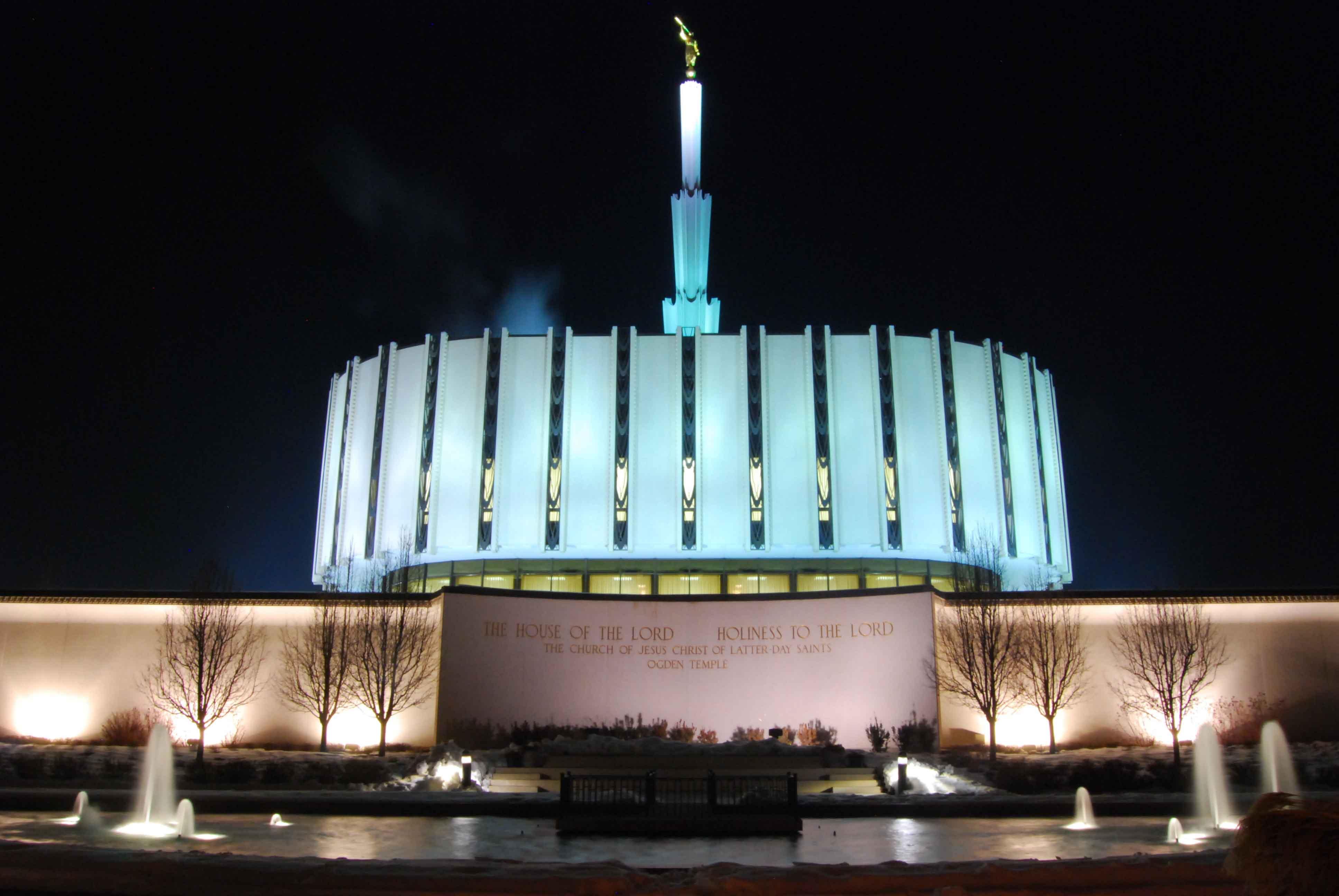 fam-org-reunions-slide-12-ogden-temple