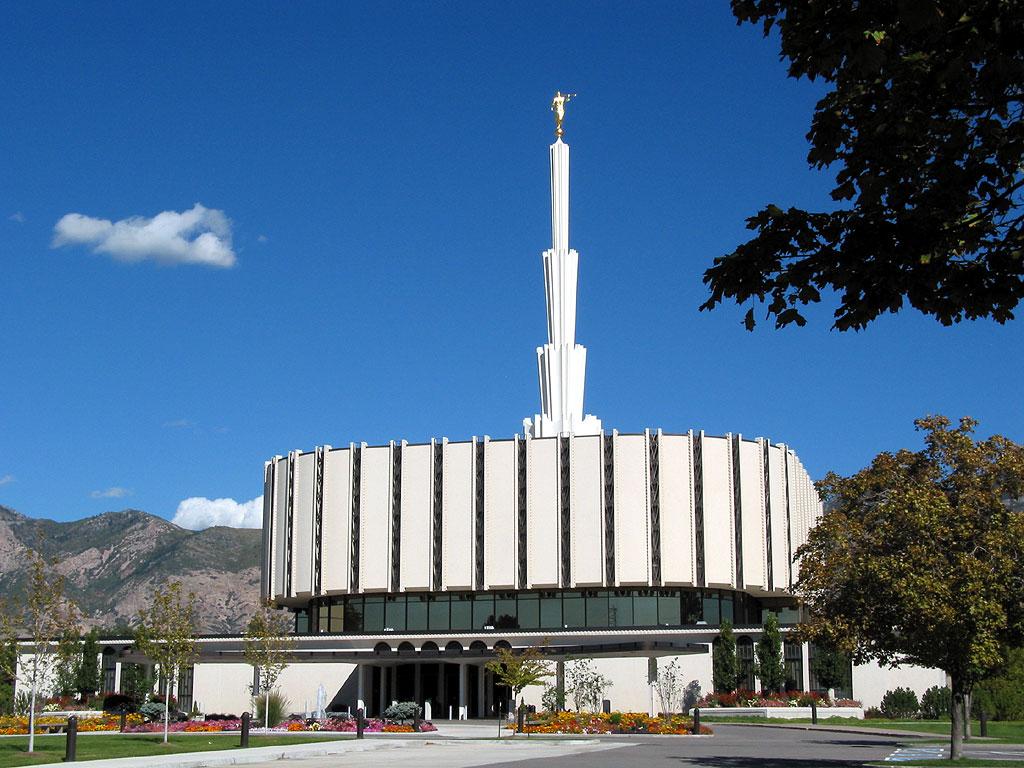 ogden-mormon-temple6
