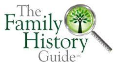 familyhistoryguide
