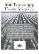 familyMagazine