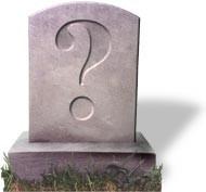 find-grave