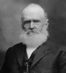 Judson Tolman, the Missionary