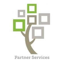 partner_services