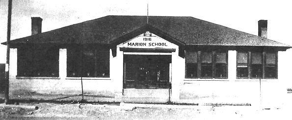 marion-school