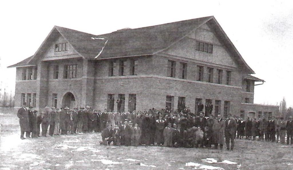 oakley-academy