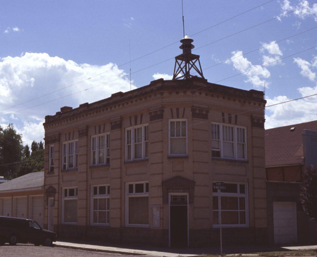 oakley-bank