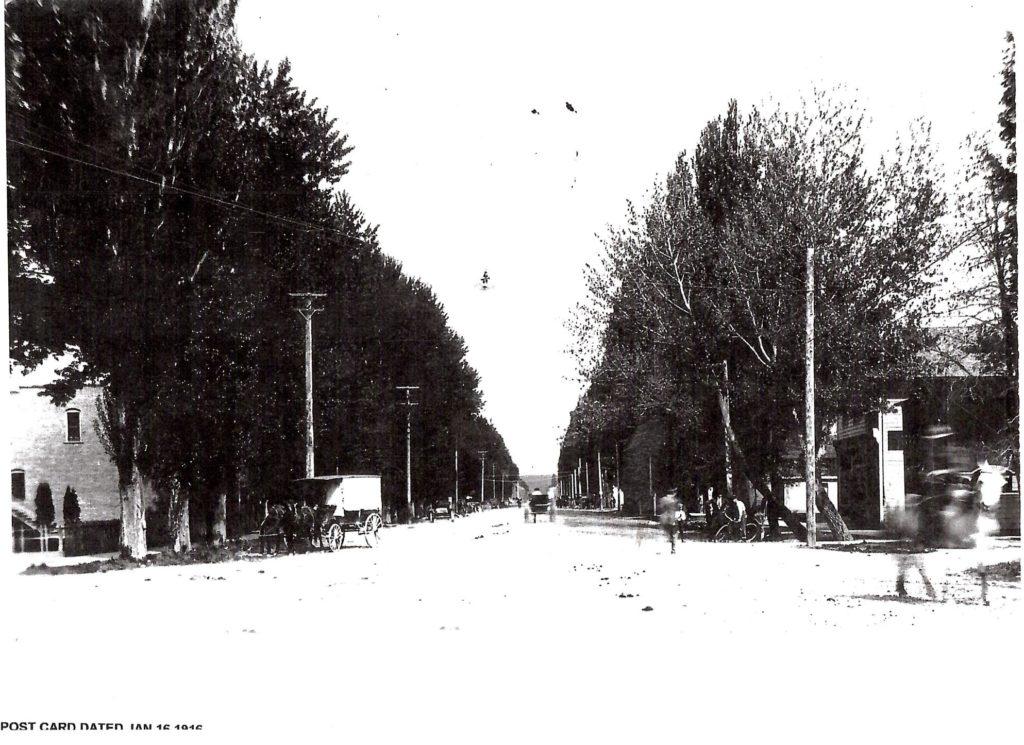 oakley-main-street-1916