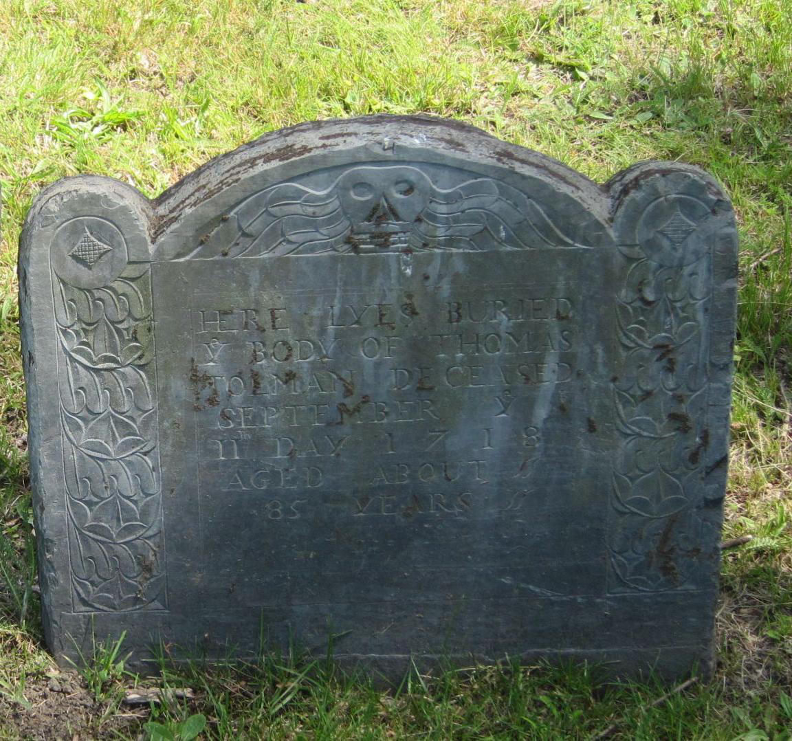 thomas-tolman-gravestone