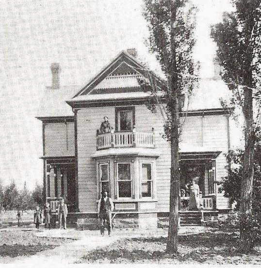 home-of-john-adams-1897