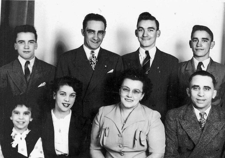 lewis-owen-tolman-family