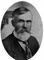 Benjamin Tolman II