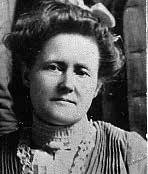 Eliza Belle Grant Tolman
