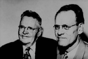 The Tolman Family, Education, and Philo T. Farnsworth