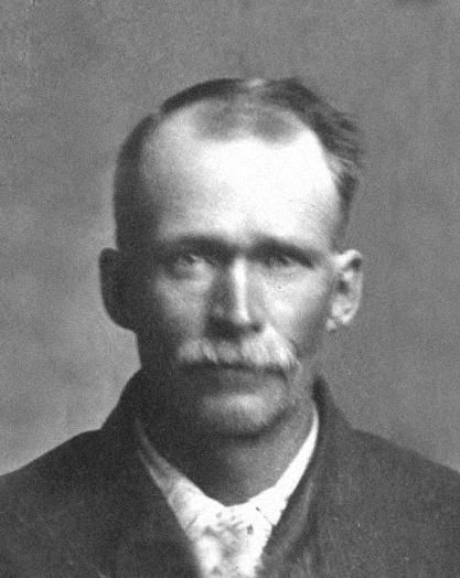 Lamoni Tolman (1858-1904)