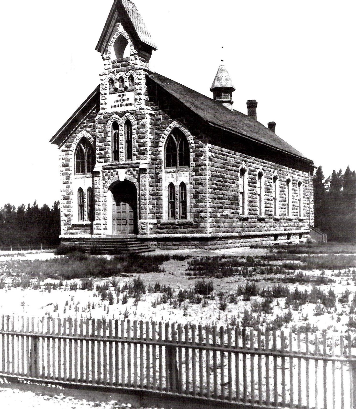 oakley-tabernacle